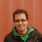 Ian Barbour